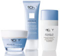 Vichy Aqualia Termal